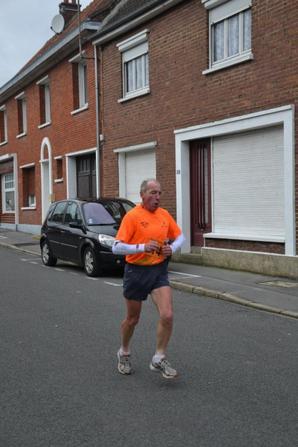 31 DEC 2012 FREVENT SUR LE PARCOURS DES 1²0 KMS CLIC SUR LA PHOTO DE TON CHOIX