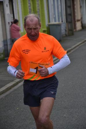 31 DEC 2012 FREVENT SUR LE PARCOURS DU 10 KMS CLIC SUR LA PHOTO DE TON CHOIX
