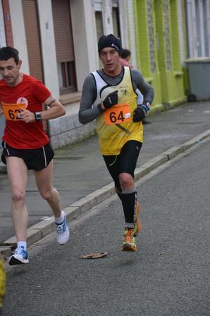 31 DEC 2012 FREVENT SUR LE PARCOURS DU 10 KMS CLIC SUR LA PHOTOS DE TON CHOIX