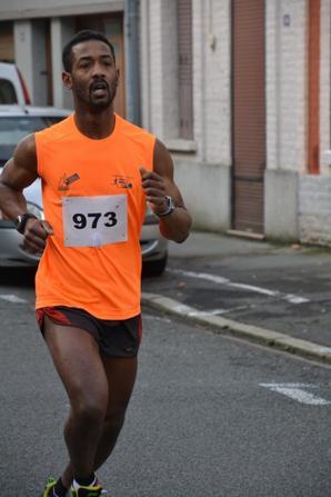 23 DEC 2012 FREVENT SUR LE PARCOURS DES 5 KMS CLIC SUR LA PHOTO DE TON CHOIX