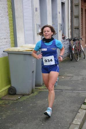 31 DEC 2012 FREVENT SUR LE PARCOURS DES 5 KMS CLIC SUR LA PHOTO DE TON CHOIX