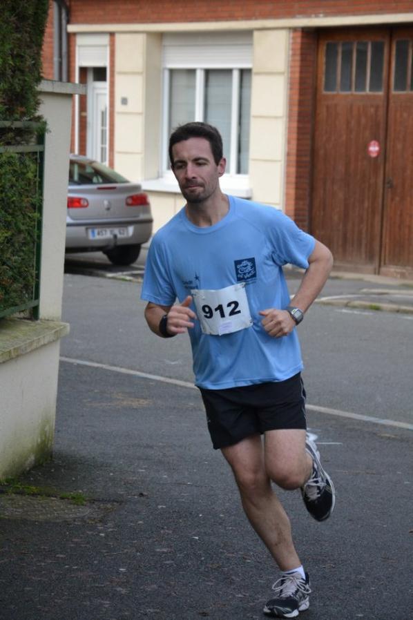 31 DEC 2012 FREVENT 2012 SUR LE PARCOURS DU 5 KMS CLIC SUR LA PHOTO DE TON CHOIX