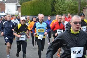 31 DEC 2012 FREVENT SUR LE PARCOURS DU 5 KMS CLIC SUR LA PHOTO DE TON CHOIX