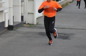31 DEC 2012 FREVENT SUR LE PARCOURS DES JEUNES CLIC SUR LA PHOTO DE TON CHOIX