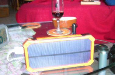 decembre 2017 radioclub de moulins yseure (03)