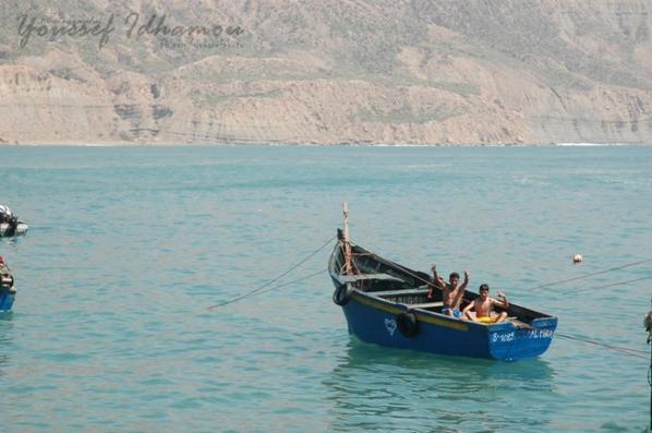Imssouane pour plus de Photo : fb.com/youssefphoto