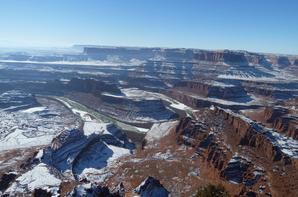 Utah: 4ème Etat