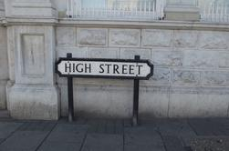 Londres 2o12