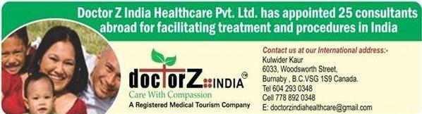 Low Cost Medical Tourism services