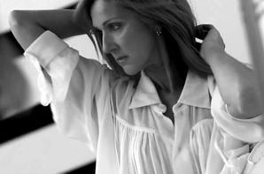 ♥ Les nouvelle photo de Céline Dion ♥
