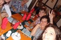 Soirée Stammtisch à Sarrebourg