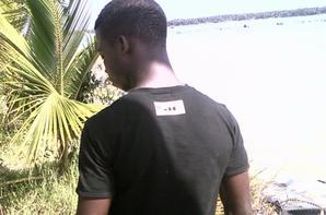 lagui marius