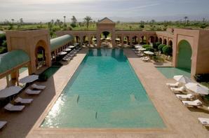 Le Maroc – المغرب|Maroc Geo Places