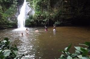 Tourisme avec AVAD(2)