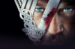 Vikings et les 9 vertus de l'Asatru (ou odinisme)