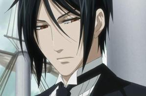 Vous préférez Claude ou Sebastian? ^^