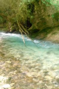 séjour dans la Drôme  (suite) 8-p