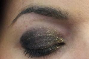 Mes maquillage 3
