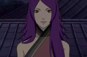 chapitre 2 : frieda et hikari contre akemiii et hai lan.