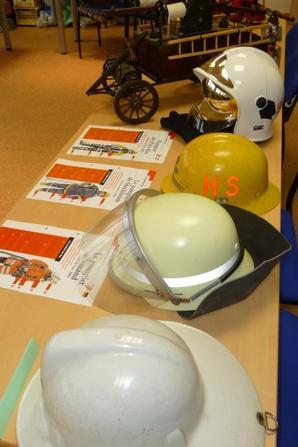 EXPOSITION OCTOBRE 2011
