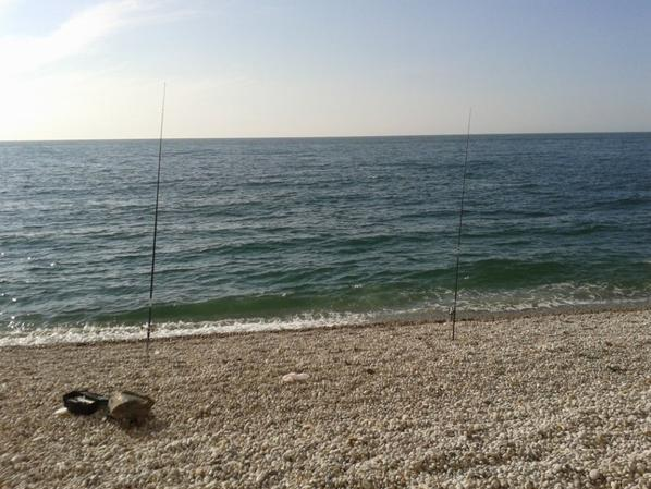 bilan de la session a la plage