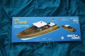nouveau bateau a construire :)