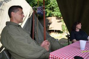 Fort de Lantin (2012)
