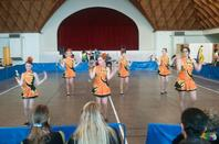 gala villers bretonneux fevrier 2013