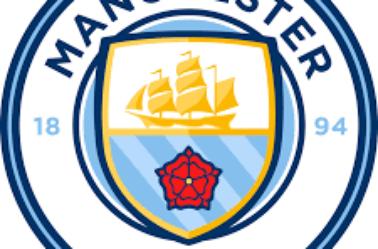 Premier League : Sergio Agüero prolonge son contrat à Manchester City jusqu'en 2021