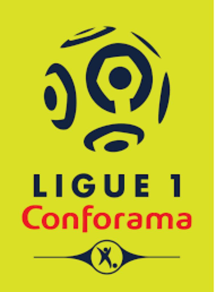 Joueurs Libres : Transferts : Bilal Boutobba rebondit à Montpellier