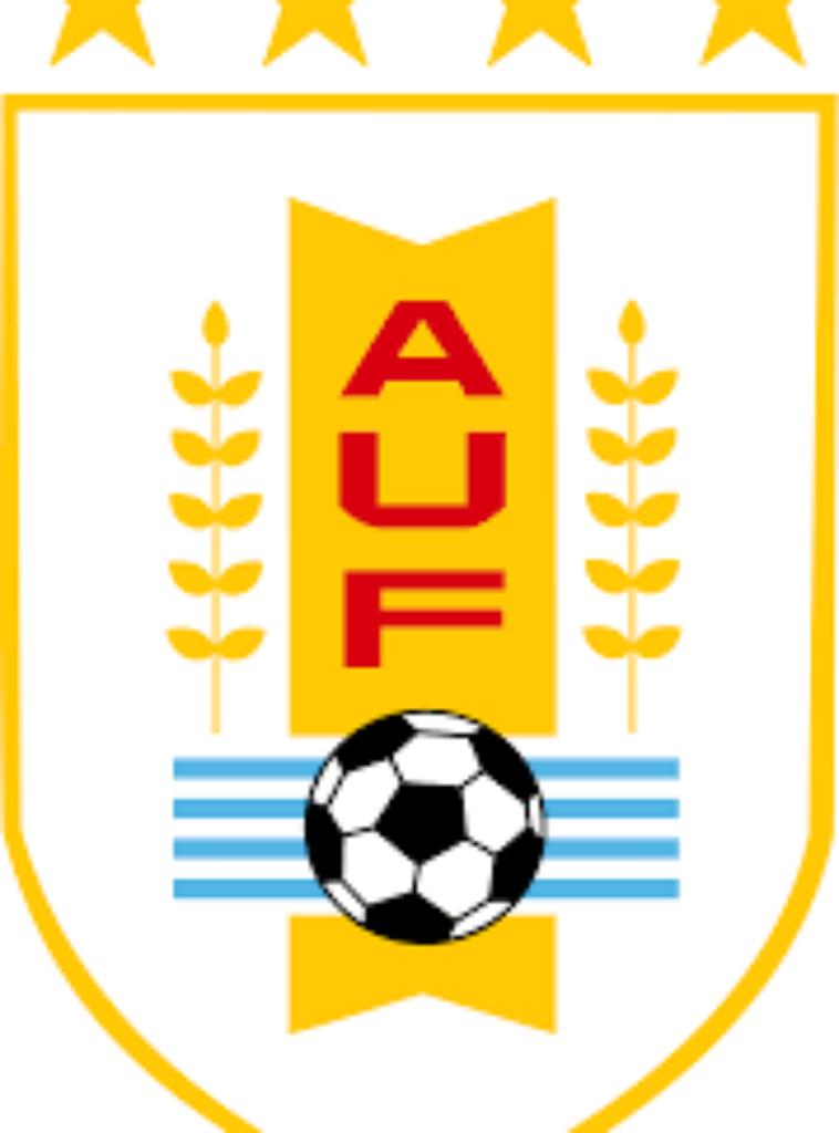 Oscar Tabarez prolongé comme sélectionneur de l'Uruguay jusqu'en 2022