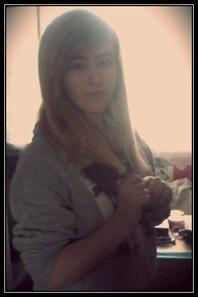 L'amour rend aveugle...♥♥