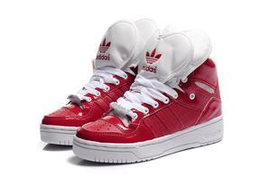 si vous savez ou je peux trouver ce genre de chaussure marquer le