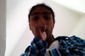 Les gens C'est Moi ❤❤❤ aimé mes photo svp merci ?❤❤❤