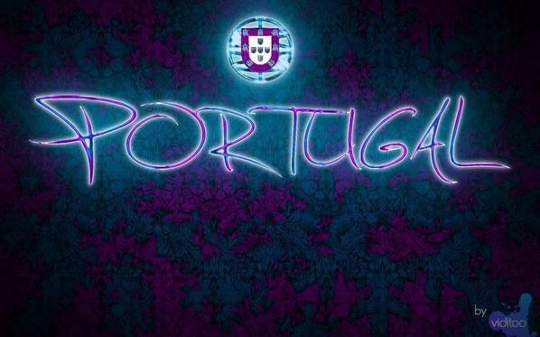 Hey ! J'aime les Portugal plus tard je veux me mètre avec un portugais <3 <3
