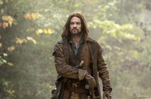 Shane West photo dans Salem