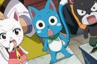 de plus en plus d'images choquantes ! :,( lucy-san ...