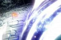 Le grand combat : Natsu VS Rogue et Sing