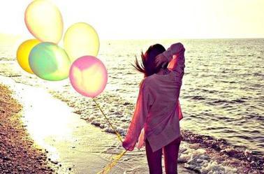 Ne laissez jamais partir se que vous aimez ❤️❤️❤️❤️