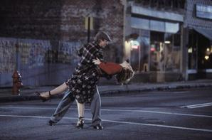 ~ Les pages de notre amour - Nicholas Sparks