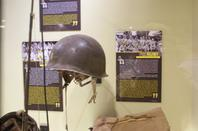 musée dday expérience