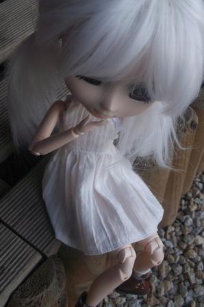 petite séance photo ^-^