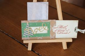 cartes  et cartonnage.....
