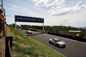 Photos : 12 Heures de Bathurst