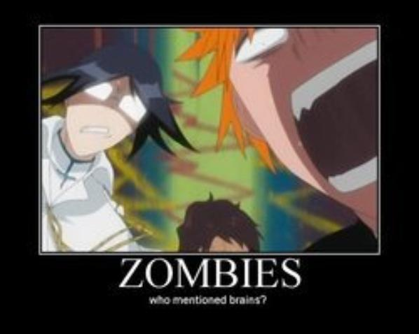 zombie !!!!!!!!