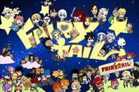 chibi fairy tail compil 4