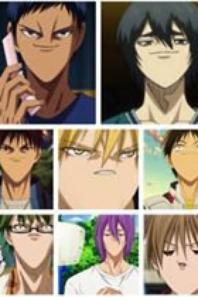 compil funny manga 2