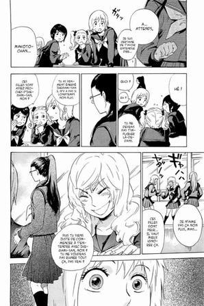 je suis dans le manga Gingitsune XD !!! (parti 3 fin)