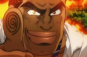 Ore Monogatari bonus