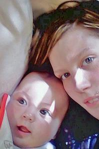 Mathéo et moi